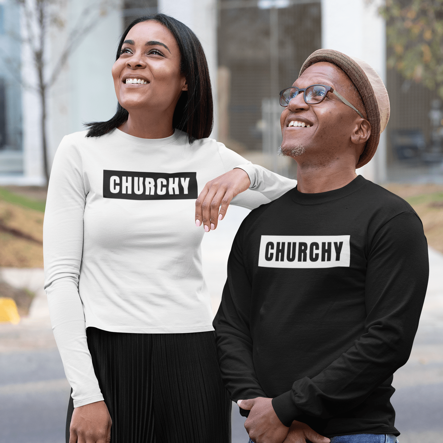 couple-churchy-longsleeve1