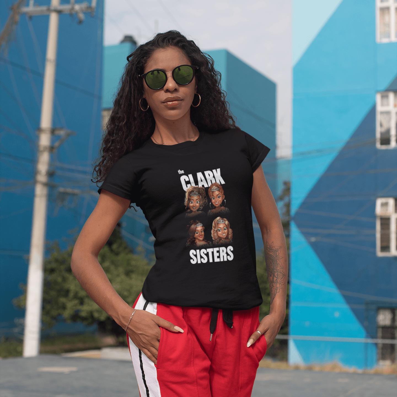 clark-sisters-return-girl-black-shirt
