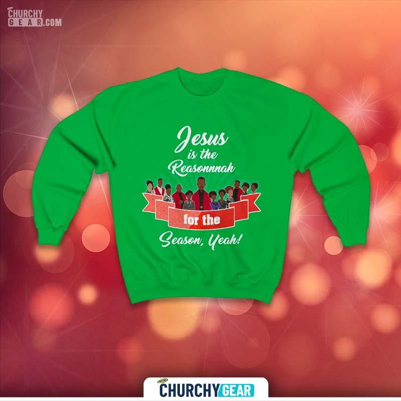 kirk-christmas-sweater