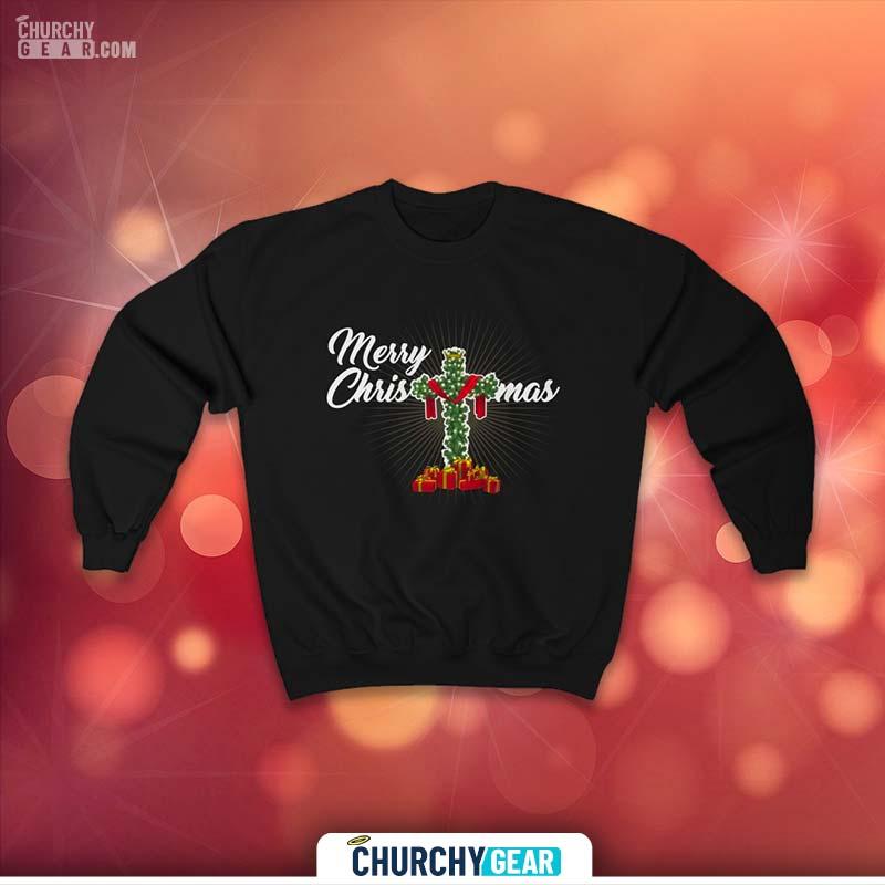 merry-christmas-sweater